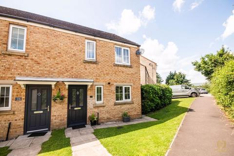 3 bedroom semi-detached house for sale - 23 Arundel Close, Burnley
