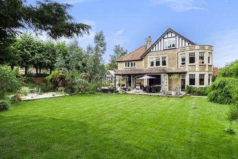 7 bedroom detached house for sale - Thame, Oxfordshire