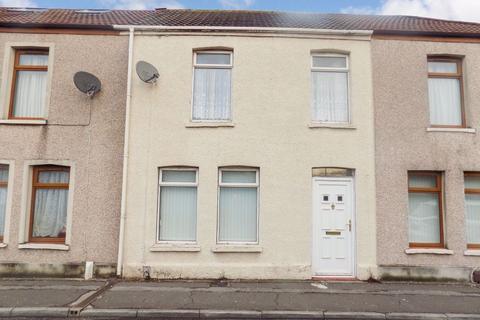 3 bedroom house to rent - Water Street, Aberavon, Port Talbot SA12 6LL