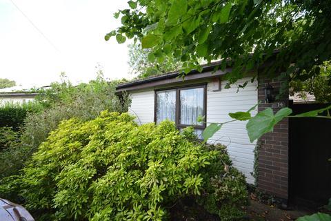 2 bedroom detached bungalow for sale - Frampton Road, Nottingham