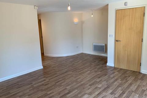2 bedroom apartment to rent - 282 Hagley Road, Edgbaston, Birmingham