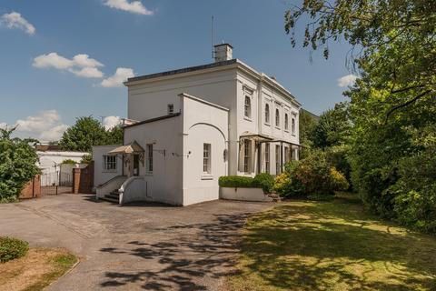 4 bedroom house for sale - Lansdown Road, Cheltenham