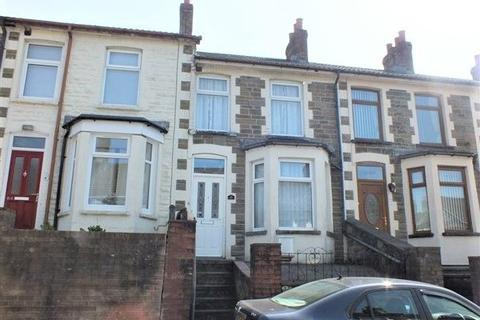 2 bedroom terraced house for sale - Richmond Road, Six Bells, Abertillery, NP13 2PF