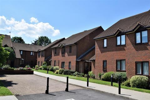 2 bedroom retirement property for sale - Fallodon Court, Henleaze