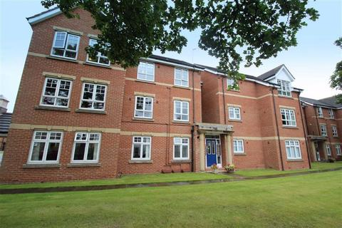 2 bedroom apartment for sale - Haswell Gardens, North Shields, NE30