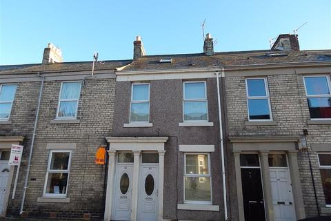 2 bedroom apartment for sale - North King Street, North Shields, Tyne And Wear, NE30