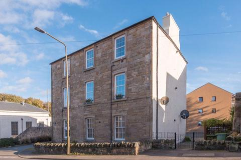 1 bedroom flat to rent - MONKTONHALL HOUSE, THE FAIRWAYS, EH21 6SA