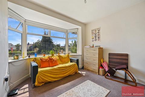 2 bedroom flat to rent - Western Avenue, Acton W3 0PL