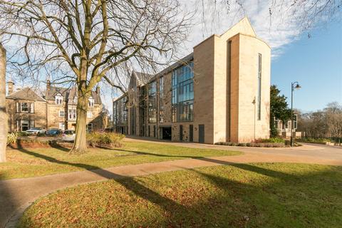 2 bedroom apartment to rent - La Sagesse, Jesmond, Newcastle upon Tyne