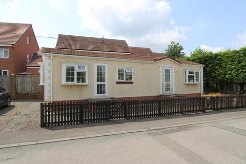 2 bedroom detached bungalow for sale - Low Carrs Park, Framwellgate Moor, Durham