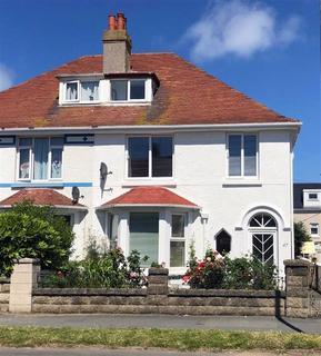 6 bedroom semi-detached house for sale - Bryniau Road, West Shore, Llandudno, Conwy
