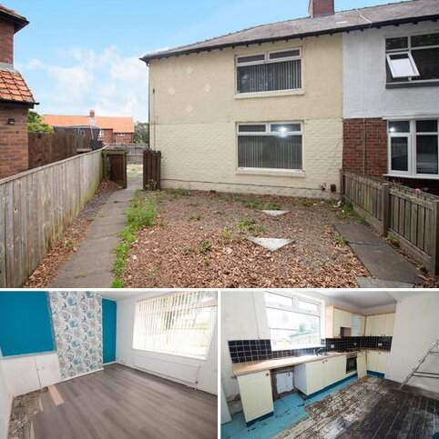 3 bedroom semi-detached house for sale - The Green, Felling, Gateshead