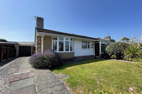 2 bedroom semi-detached bungalow for sale - Woodlands Drive, Warton