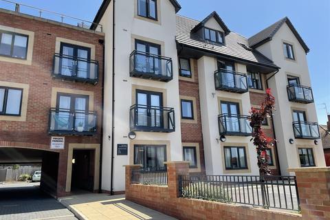2 bedroom flat for sale - The Atrium, Fairhaven Road, Lytham St Annes