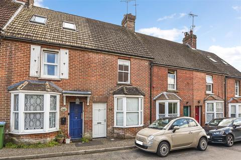 2 bedroom terraced house for sale - Woodview, Arundel