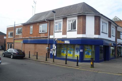 1 bedroom apartment to rent - Freeman Road North, Leicester