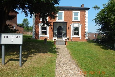2 bedroom flat to rent - Bromsgrove Road, Redditch