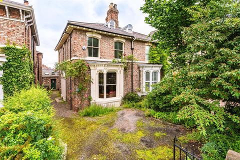 5 bedroom house for sale - Fulford Road, York, YO10 4DA