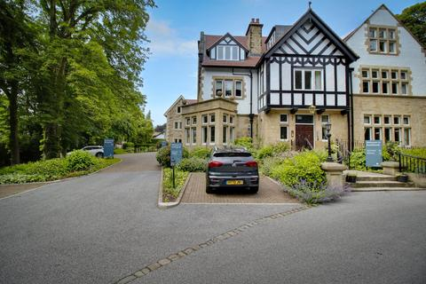 1 bedroom apartment for sale - Southlands Retirement Apartments, Wetherby Road, Leeds