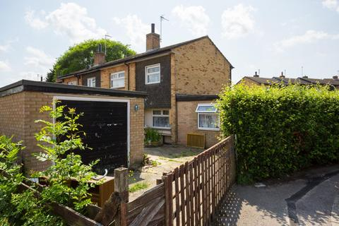 4 bedroom terraced house for sale - Bachelor Hill, Acomb, York