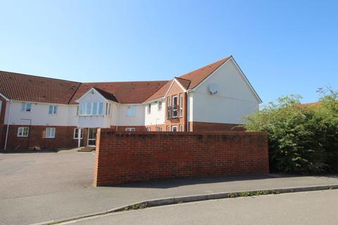 1 bedroom apartment to rent - Longcroft Lane, Bedfordshire