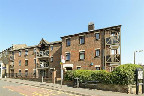 1 bedroom apartment for sale - Deacon House, Station Road, Sutton