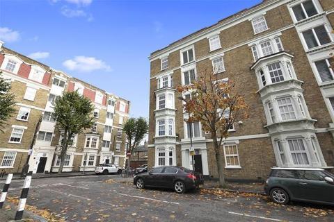 1 bedroom flat to rent - Corfield Street, London