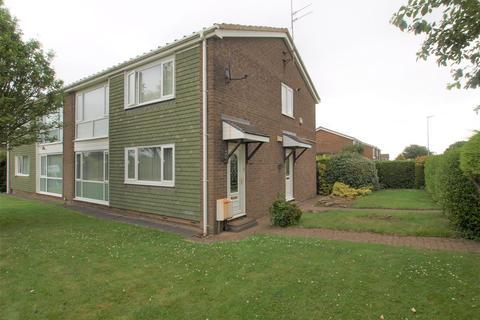 2 bedroom apartment for sale - Redhill Walk, Cramlington