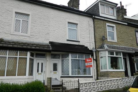 3 bedroom terraced house for sale - Cranmer Road, Bradford, BD3 0NB