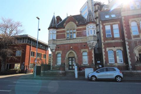 1 bedroom house to rent - St Michaels Road, Portsmouth
