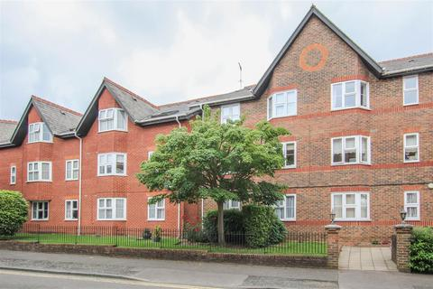 1 bedroom retirement property for sale - Eastfield Road, Brentwood
