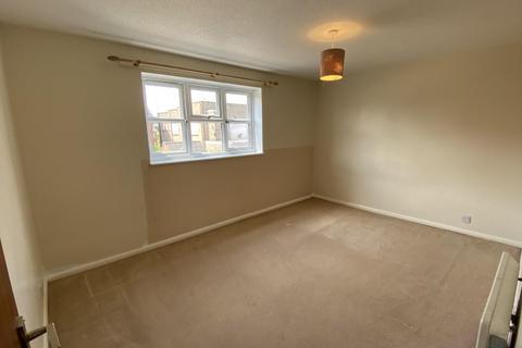 2 bedroom flat to rent - Tudor Court, Park Street, Dunstable