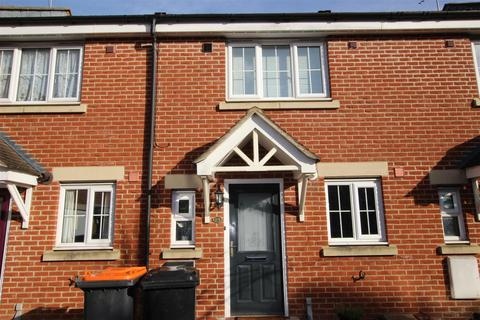 2 bedroom house to rent - Bramley Court, Luton Road, Dunstable