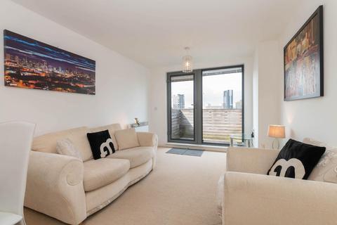 2 bedroom apartment to rent - Skyline, 165 Granville Street, B1 1JY
