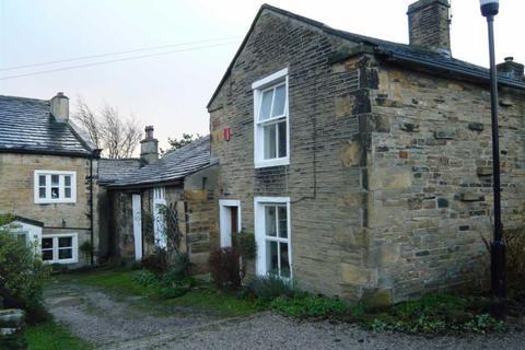 4 bedroom cottage for sale - Hodgson Fold, Bradford, BD2 4EB