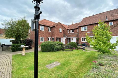 2 bedroom apartment for sale - Premier Court, Grantham