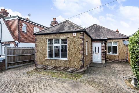 3 bedroom detached bungalow for sale - Clandon Close, Epsom