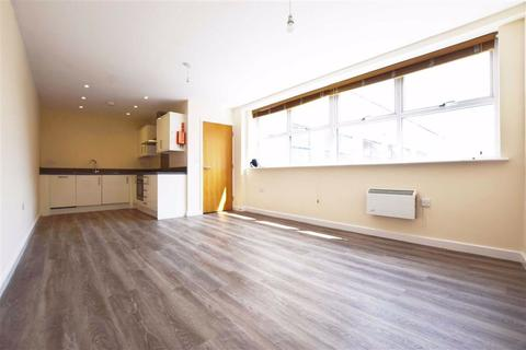 1 bedroom apartment to rent - Curzon House, Northgate Street, Gloucester, GL1