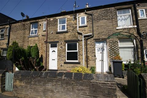 2 bedroom property to rent - Park Place West, Halifax