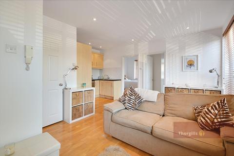 2 bedroom apartment for sale - High Street, Brentford