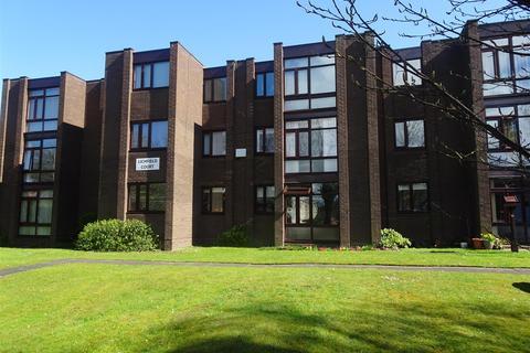 2 bedroom flat to rent - Lichfield Court, Lichfield Road, Walsall