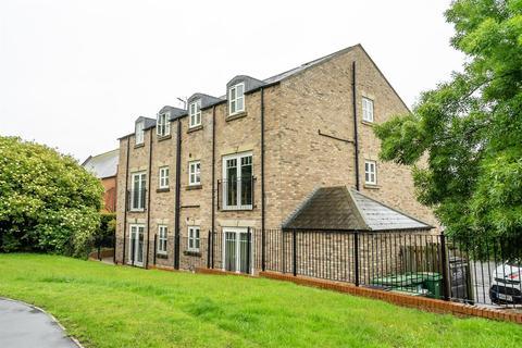 1 bedroom flat to rent - Stephenson Court, Stephenson Way, York, YO26 6AU