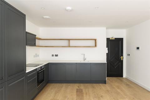 1 bedroom apartment for sale - Apartment 3, 40 Bloomfield Park, Bath, BA2