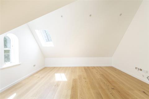 2 bedroom penthouse for sale - Apartment 8, 40 Bloomfield Park, Bath, BA2