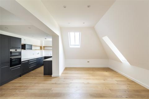 2 bedroom apartment for sale - Apartment 6, 40 Bloomfield Park, Bath, BA2
