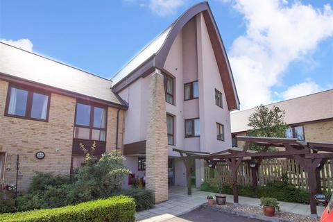 1 bedroom apartment for sale - Bramley Way, Bedford