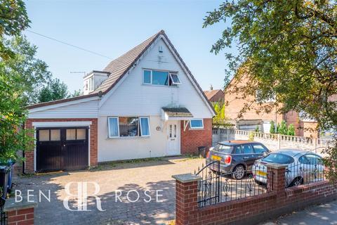 5 bedroom detached house for sale - Fox Lane, Leyland