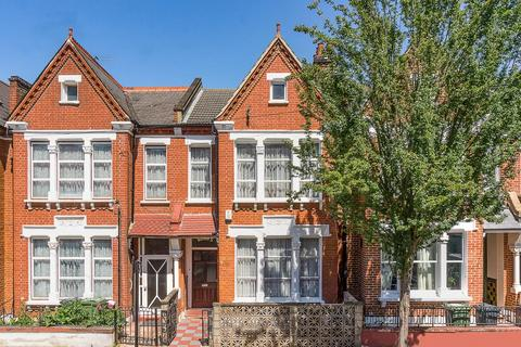 5 bedroom house for sale - Beechdale Road, SW2
