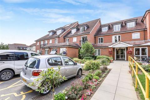 2 bedroom retirement property for sale - Barnes Wallis Court, Byfleet, Surrey