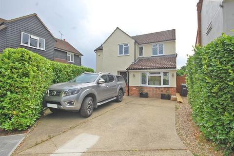 4 bedroom detached house for sale - Leyfields, Rayne, Braintree